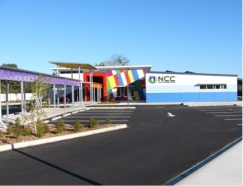 Early Learning Centre - Nambour Christian College - Woombye